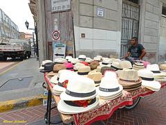 082 Panama City, Panama (schneider.wk) Tags: panama cities latinamerica people hats