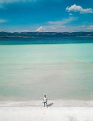 Salda-Lake-Озеро-Салда-dji-mavic-0078