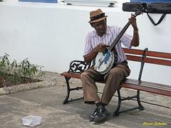 079 Panama City, Panama (schneider.wk) Tags: panama latinamerica people cities