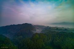 L2026176.jpg (petersaputra) Tags: super elmar 18mm f38 leica m9 m9p landscape tebing keraton