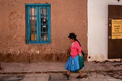 Streets of Atacama - Chile (Andre Yabiku) Tags: streetphotography stphotographia chile southamerica atacama sanpedrodeatacama andreyabiku yabiku