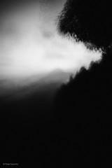 L2026174.jpg (petersaputra) Tags: super elmar 18mm f38 leica m9 m9p landscape tebing keraton