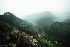 L2026216.jpg (petersaputra) Tags: super elmar 18mm f38 leica m9 m9p landscape tebing keraton