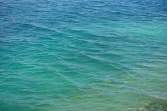 Waves @ Petit Port @ Lake Annecy @ Annecy-le-Vieux (*_*) Tags: 2019 spring printemps may annecylevieux annecy 74 hautesavoie france europe savoie petitport lacdannecy lakeannecy