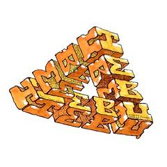 ЦВЕТ X6 | COLOR X6 (Misha Cvet) Tags: 1cvet mishacvet мишацвет artwork illustration digitalart art drawing artist sketch digital digitalpainting instaart draw design painting fanart digitaldrawing illustrator creative digitalartist