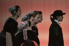 cercle de Moréac - Krollerion Mourieg (Patrick Doreau) Tags: culture costume coiffe danse bretonne celtique ado meliaj 2019 tradition