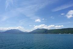 Semnoz @ Petit Port @ Lake Annecy @ Annecy-le-Vieux (*_*) Tags: 2019 spring printemps may annecylevieux annecy 74 hautesavoie france europe savoie petitport lacdannecy lakeannecy