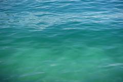 Water @ Petit Port @ Lake Annecy @ Annecy-le-Vieux (*_*) Tags: 2019 spring printemps may annecylevieux annecy 74 hautesavoie france europe savoie petitport lacdannecy lakeannecy