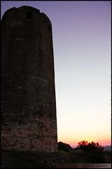 Castell de Viacamp (Juan R. Lascorz) Tags: viacamp viacampylitera viacampilliterà ribagorza ribagorça aragón aragó provinciadeuesca provínciadosca provinciadehuesca bajaribagorza baixaribagorza baixaribagorça franchadaragón franjadaragó franjadearagón estiu verano été summer sommer castiellodeviacamp castelldeviacamp castillodeviacamp
