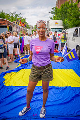 2019.06.08 Capital Pride Parade, Washington, DC USA 1590050
