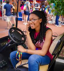 2019.06.08 Capital Pride Parade, Washington, DC USA 1590017