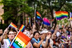 2019.06.08 Capital Pride Parade, Washington, DC USA 1590111
