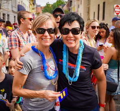 2019.06.08 Capital Pride Parade, Washington, DC USA 1590077
