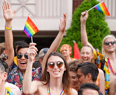 2019.06.08 Capital Pride Parade, Washington, DC USA 1590153