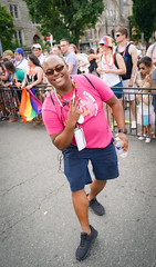2019.06.08 Capital Pride Parade, Washington, DC USA 1590162