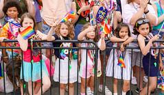 2019.06.08 Capital Pride Parade, Washington, DC USA 1590144