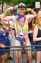 2019.06.08 Capital Pride Parade, Washington, DC USA 1590145