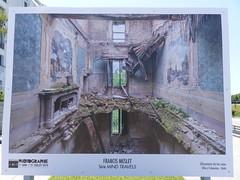 Dax, Landes, festival de la photographie (Marie-Hélène Cingal) Tags: sudouest france aquitaine nouvelleaquitaine landes 40 dax