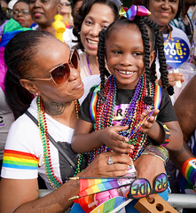 2019.06.08 Capital Pride Parade, Washington, DC USA 1590097