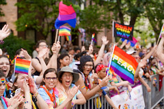 2019.06.08 Capital Pride Parade, Washington, DC USA 1590110