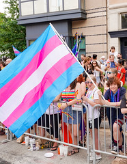 2019.06.08 Capital Pride Parade, Washington, DC USA 1590174