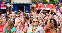 2019.06.08 Capital Pride Parade, Washington, DC USA 1590187