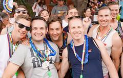 2019.06.08 Capital Pride Parade, Washington, DC USA 1590141