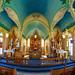 Dubina Painted Church 2