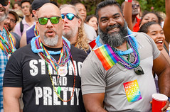 2019.06.08 Capital Pride Parade, Washington, DC USA 1590147