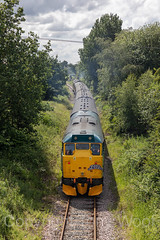 31128 Ashton 090619 N63A3181-a (Tony.Woof) Tags: 31128 1z28 branch line society sunday yicker ashton makerfield bls