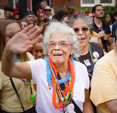2019.06.08 Capital Pride Parade, Washington, DC USA 1590149