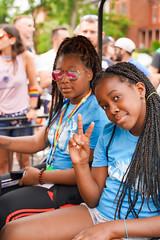 2019.06.08 Capital Pride Parade, Washington, DC USA 1590160