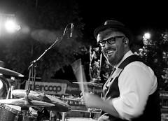 The Beat Circus Live Salesiani - Cuneo Giovani Sport e Solidarietà 8.06.2019