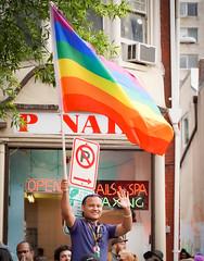 2019.06.08 Capital Pride Parade, Washington, DC USA 1590172