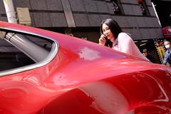 Ikebukuro, Tokyo 201904 (hobotei) Tags: ikebukuro tokyo city urban people streetsnap streetphotography fujifilm x100t 池袋 東京 路上スナップ ストリートスナップ