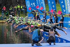 IMG_6518_edited-1 (Lofty1965) Tags: roundhaypark leeds triathlon