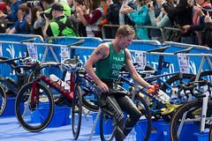 IMG_6535_edited-1 (Lofty1965) Tags: roundhaypark leeds triathlon bike cycle