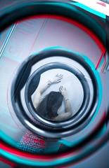 DSC_7005-2 (PerceptionPhotoManon) Tags: portrait néon laverie marseille creation