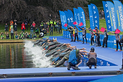 IMG_6520_edited-1 (Lofty1965) Tags: roundhaypark leeds triathlon