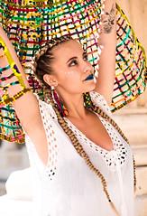 DSC_7365 (PerceptionPhotoManon) Tags: portrait africa thème color marseille palaislongchamps