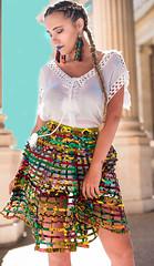 DSC_7289 (PerceptionPhotoManon) Tags: portrait africa thème color marseille palaislongchamps