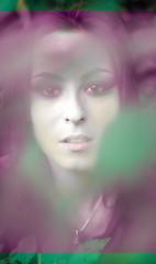DSC_7578-2 (PerceptionPhotoManon) Tags: portrait fumé nature provence brignoles ombres