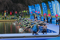 IMG_6519_edited-1 (Lofty1965) Tags: roundhaypark leeds triathlon