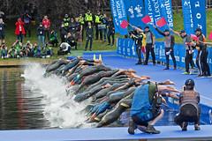 IMG_6520_edited-2 (Lofty1965) Tags: roundhaypark leeds triathlon