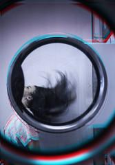 DSC_6674 (PerceptionPhotoManon) Tags: portrait néon laverie marseille creation