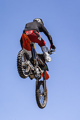 A55T8579 (Nick Kozub) Tags: brett turcotte fmx freestyle motocross demo demonstration airborne altitude kiss sky icarus motorcycle armageddon escape gravity insane cloud day monster energy compound pushpull eos photography f1 canada canon ef usm l 100400 f4556 is