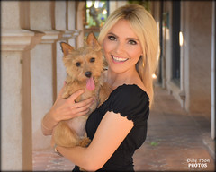 Kristy Siefkin Fox 10 (billypoonphotos) Tags: sedona arizona kristy siefkin photo phoenix fox fox10 ksaz female weather weathercaster anchor bio billypoon billypoonphotos media broadcaster broadcasting news feature reporter picture television facebook twitter instagram nikon photographer photography portrait pretty blond girl lady woman meteorologist guide dogs monsoon akc favorite meetmonsoon valley beautiful 2019 black d5500