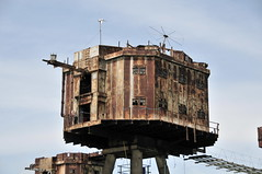 DSC_1551 (Thomas Cogley) Tags: world red two army war fort sands maunsell old sea 2 tower history water metal thames project river rust decay wwii redsand historic ii ww2 defence antiaircraft