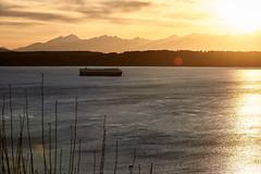 _DSC3875 JPEG sRGB (owen galen jones) Tags: sunset seattle washington pugetsound sunsethillpark mountains
