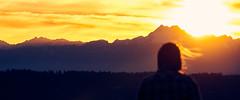 _DSC3896 JPEG sRGB (owen galen jones) Tags: sunset seattle washington pugetsound sunsethillpark mountains